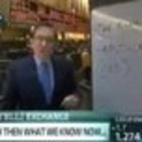 Santelli On Latest Obama Scandal: