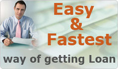 Instant Financial Support Through Payday Cash Loans | Payday Cash Loans | Scoop.it