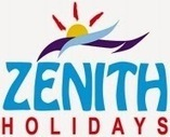Hot Travel Deals from the Best Tour & Travel Company in India | Zenith Holidays | Scoop.it