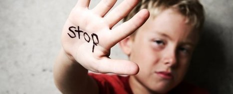 Bullying advice | Bullying UK | anti-bullying | Scoop.it