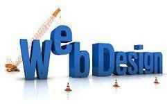 » WebZesty provide attractive Website Designing Services   Web Development Company In India   Scoop.it