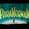 Online Only Trailer For Paranorman Is Full Of Beautiful, Stylised Images | Animation News | Scoop.it