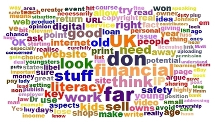 Word Clouds; Tag Clouds. Which is the best software? « Seeing the Meaning | Ristitulo | Scoop.it