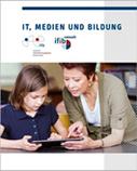 Andreas Breiter, Stellungnahme Medienbildung Landtag NRW Download ifib: Institut für Informationsmanagement Bremen GmbH - Publikationen | Medienbildung | Scoop.it