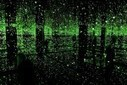 Infinity Mirror Room: Yayoi Kusama Unveils Dazzling Space Lit by Hundreds of LED Lights | visuales | Scoop.it