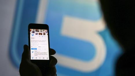 Vivez Twitter à la place d'un autre utilisateur avec Otherside   CultureRP   Scoop.it