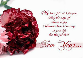 Happy New-Year 2014 Wishes Wallpapers | latest 3d wallpapers | Latest 3d wallpapers | Scoop.it