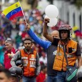 Two more dead in Venezuelan streets as protests continue | North America, South America, and Asia | Scoop.it