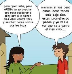 contenido social   Reynaldo Torres Multimedios 0253   Scoop.it