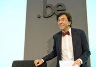 Accord sur le mode de révision de la Constitution | Occupy Belgium | Scoop.it