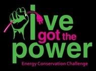 "L'Oréal USA's ""I've Got the Power"" Energy Conservation Challenge Nominated for Best Employee Relation Program | 3BL Media | Beauty Biz | Scoop.it"