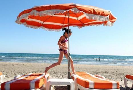 Nos conseils pour passer un bel été - LaDépêche.fr | ANEFA | Scoop.it