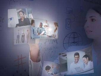 Centro de serviços da Capgemini em Portugal garante 50 postos de trabalho no arranque | Newsletter GPS da Bolsa PSI20 | Scoop.it