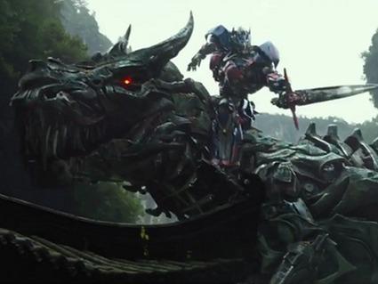 Spider-Man, Transformers, Captain America : les bandes-annonces du Superbowl | Cinéma | Scoop.it