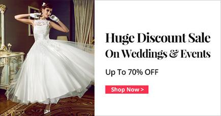 LightInTheBox - Global Online Shopping for Dresses, Home & Garden, Electronics, Wedding Apparel | lifting and crane platform | Scoop.it