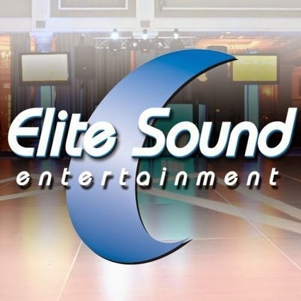 Perfect sounds for your perfect first dance: Hiring a Wedding DJ | Elite Sounds Entertainment | Scoop.it