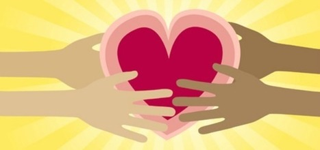 5 Ways to Cultivate Empathy for Others | Emotional Intelligence Development | Scoop.it