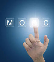 Une nouvelle façon d'accèder à l'enseignement, les MOOC ?   Digital et Culture   Scoop.it