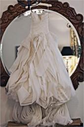 Mariage…dernière ligne droite | Brin de poésie, le blog | Future mariée | Scoop.it