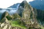 Machu Picchu | Inca | Scoop.it
