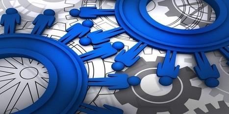 Forex ve Borsa Demo Hesap Açma (Ücretsiz Deneme Hesabı) | Borsa Nasıl Oynanır 1 - Ücretsiz Demo Hesabı Açmak! | Borsa (Stock Market) | Scoop.it