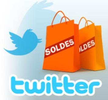 """Twitter et American Express étendent leur partenariat dans l'achat en ligne   Argent et Economie """"AutreMent""""   Scoop.it"""