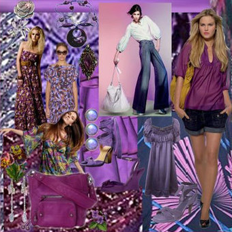 How to keep yourself up-to-date with Latest Fashion Trends | Fashion | Scoop.it
