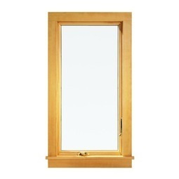 Casement Windows | Architectural Windows | Scoop.it