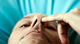 The nose knows how to kill MRSA | Media Cultures: Microbiology in the news | Scoop.it