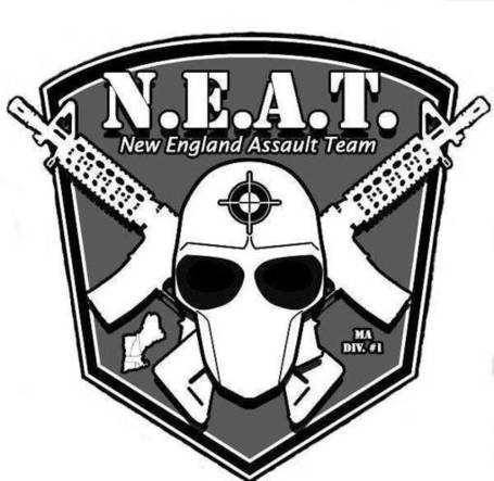 THIS WEEK IN AIRSOFT: Ep 40 N.E.A.T. and Organized - Latest FREE PODCAST Now! | Thumpy's 3D House of Airsoft @ Scoop.it | Scoop.it