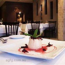 Trevi Ristorante, Penrith Restaurants & Dining NSW Australia   Sydney Restaurant & Good Food Guide   Scoop.it