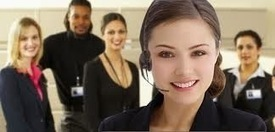 Smart Consultancy India BPO Services the Best  Business Profitable | smart consultancy india | Scoop.it