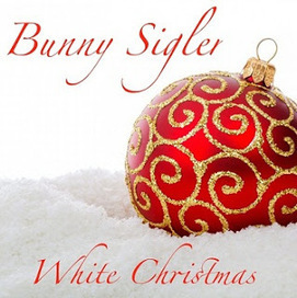 """Living Legend Bunny Sigler Drops New Holiday Single """"White Christmas"""" 
