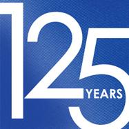 Belk's 125th Anniversary Celebration | Belk, Inc. Modern. Southern. Style. | Scoop.it