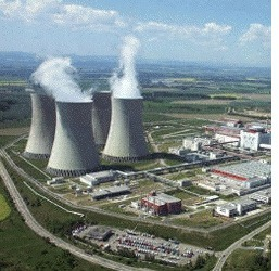 Nucléaire : Questions Centrales ! | Corinne LEPAGE | Scoop.it