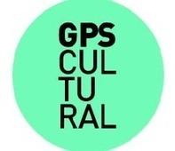 GPS CULTURAL   Financiamiento cultural   Scoop.it
