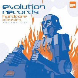 Va - Evolution Records Hardcore Classics, Vol. 1 (2015) Happy Hardcore Web | Music | Scoop.it