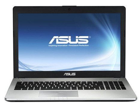 ASUS to unveil new K and N series notebooks at Milano Design Week | Binterest | Scoop.it