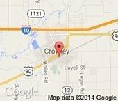| Crowley, LA | InBusiness.com | Cajun Tie Downs | Scoop.it