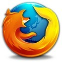 Download Firefox 8 Final for Windows, Mac, Linux - [Standalone - Offline installer] | Technology and Gadgets | Scoop.it