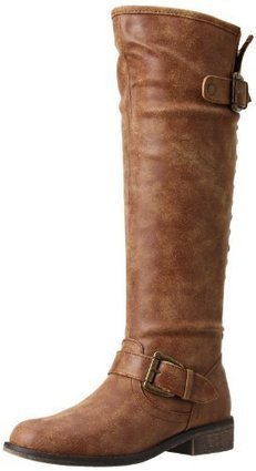 Cheap Madden Girl Women's Cactuss Boot,Cognac Paris,7 M US | cheaphomeappliances | Scoop.it