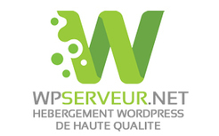 WP Serveur hébergement spécialisé WordPress | Inter Net'attitude | Scoop.it