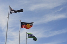 Cultural Connections : Library Services for Indigenous Australians - Events - ALIA - Australian Library and Information Association | Aboriginal and Torres Strait Islander Studies | Scoop.it