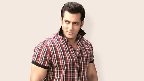 10 All time best of Charismatic Salman khan Blockbusters | Top 10 free search Engine optimization (SEO) Tools for monitoring website | Scoop.it