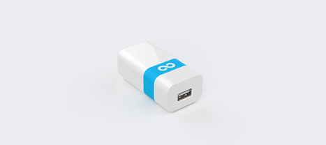 Lima : un boitier pour unifier toutes vos données | Chasseurs de cool | Meet Lima (Europe) | Scoop.it