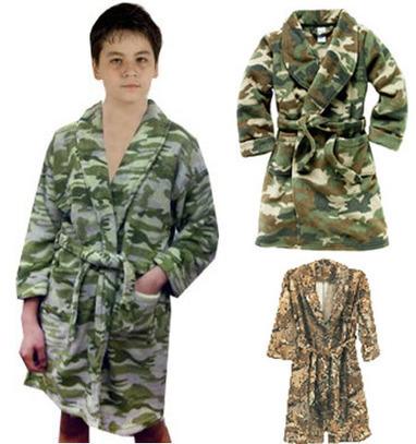10 Creative Bathrobes You Can Actually Buy (star wars bathrobe, batman bathrobe) - ODDEE   enjoy yourself   Scoop.it