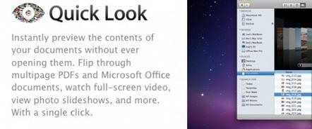 Ecco una gestures di OS X Mountain Lion che forse non tutti ...   Gestuality   Scoop.it