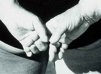 Perte de poids extrême : d'anciens obèses témoignent   PSYCHOMOTRICITÉ et TCA   Scoop.it