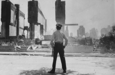 New Film Revisits the Tragic 1985 Bombing of MOVE  - COLORLINES | SocialAction2014 | Scoop.it