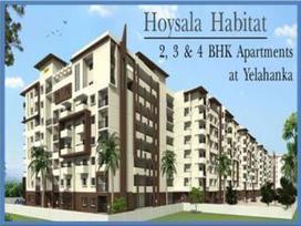 Hoysala Habitat Yelahanka Bangalore, Hoysala new venture bangalore, Hoysala Group Bangalore | Real Estate Property | Scoop.it